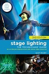 + Stage Lighting - The Technicians Guide