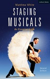 Staging Musicals - An Essential Guide