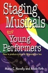 + Staging Musicals for Young Performers