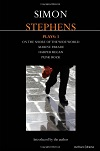 Stephens Plays 3 - Harper Regan & Punk Rock & Marine Parade & On the Shore of the Wide World