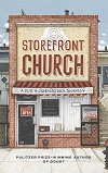 + Storefront Church