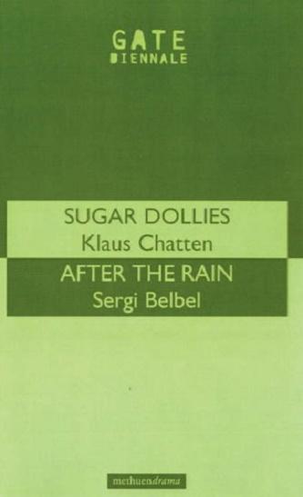 Sugar Dollies & After the Rain