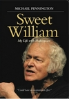 Sweet William - DVD
