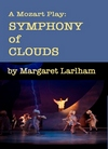 Symphony of Clouds