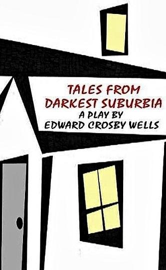 Tales From Darkest Suburbia