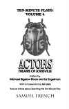 Ten-Minute Plays from the Actors Theatre of Louisville - Volume 4