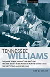 Tennessee Williams - 15 One Act Plays