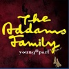 + The Addams Family - PERUSAL PACK +