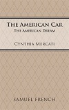 The American Car - The American Dream