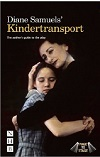 Author's Guide to Kindertransport