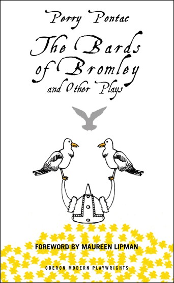The Bards of Bromley and Other Plays