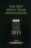 The Best Men's Stage Monologues 2015