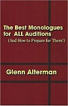 + The Best Monologues for ALL Auditions - And How to Prepare for Them!