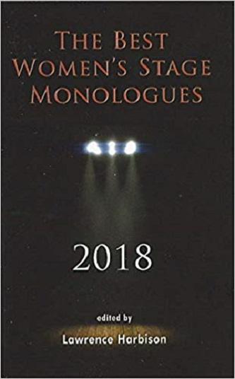 The Best Women's Stage Monologues 2018