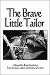 + The Brave Little Tailor