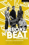 The Broke 'n' Beat Collective
