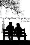 The Chip Van Plays Dixie