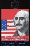 The Complete History of America - Abridged - UK EDITION