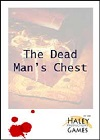 The Dead Man's Chest - An Interactive Murder Mystery Game