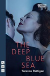 The Deep Blue Sea - NICK HERN EDITION