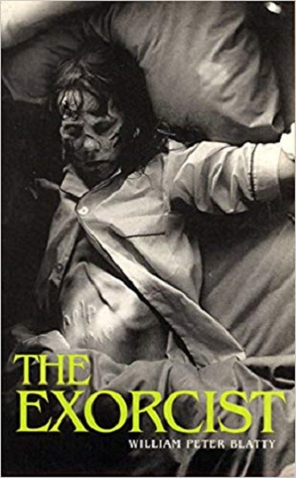 The Exorcist - The Screenplay