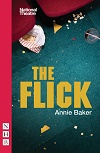 The Flick - Nick Hern Edtion
