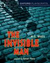 The Invisible Man - Oxford Playscripts