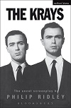 + The Krays - A Screenplay