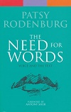 The Need for Words - Voice and the Text
