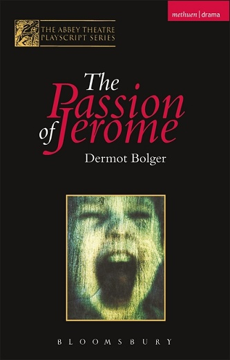 The Passion of Jerome