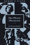 The Phony Physician