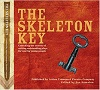 + The Skeleton Key - Unlocking the Secrets of Writing Outstanding Plays For and By Young People