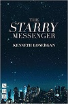 + The Starry Messenger