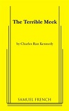 The Terrible Meek