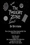 The Twilight Zone - Four Short Plays