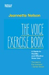+ The Voice Exercise Book