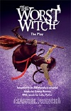 + The Worst Witch - The Play