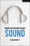 Theory for Theatre Studies - Sound