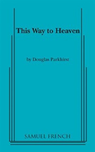 the way up to heaven criticism Start studying chapter 1 (10 and 20 pointers) learn vocabulary, terms, and more with before jesus was taken up to heaven, to whom did he give instructions answer: [a 1:11] in the same way you have seen him go into heaven short answer category for 10 points from acts chapter.