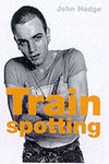 Trainspotting - The Screenplay