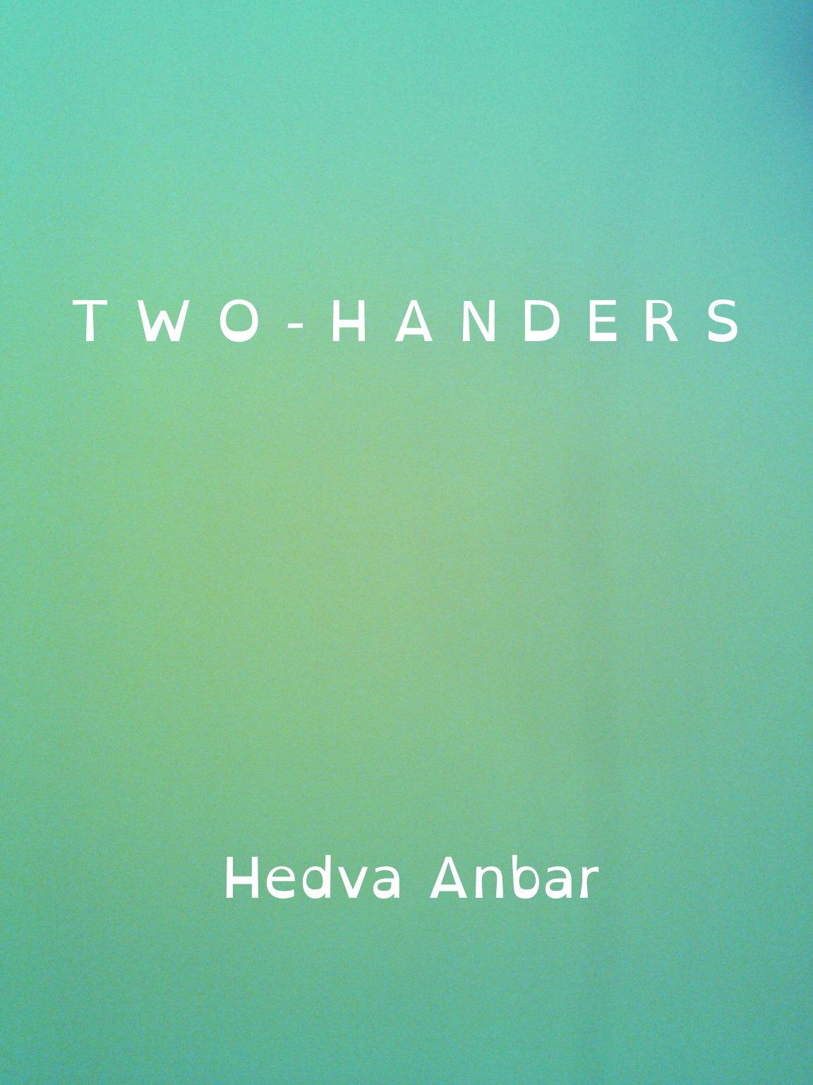 Two-handers