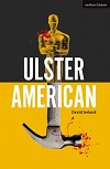 Ulster American