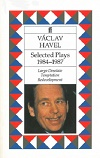 Vaclav Havel - Selected Plays 1984-1987