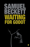 Waiting for Godot - FABER EDITION