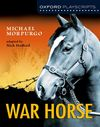 War Horse - Oxford Playscripts