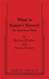 What is Susan's Secret?