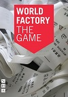 World Factory - The Game